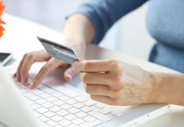 formation google e commerce